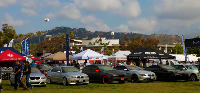 Bimmerfest-2014-May-17