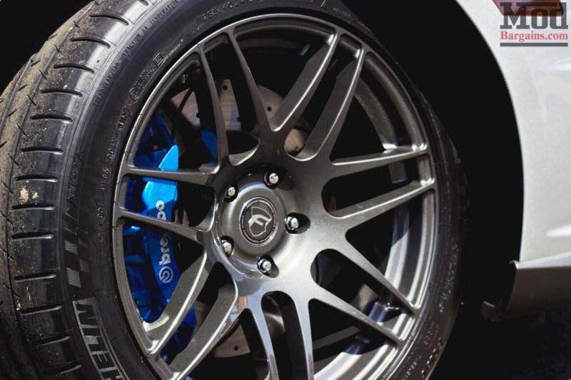 Camaro-SS-2010-Forgestar-F14-Wheels-005