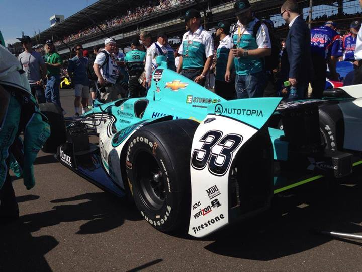 ae-indy-car-2