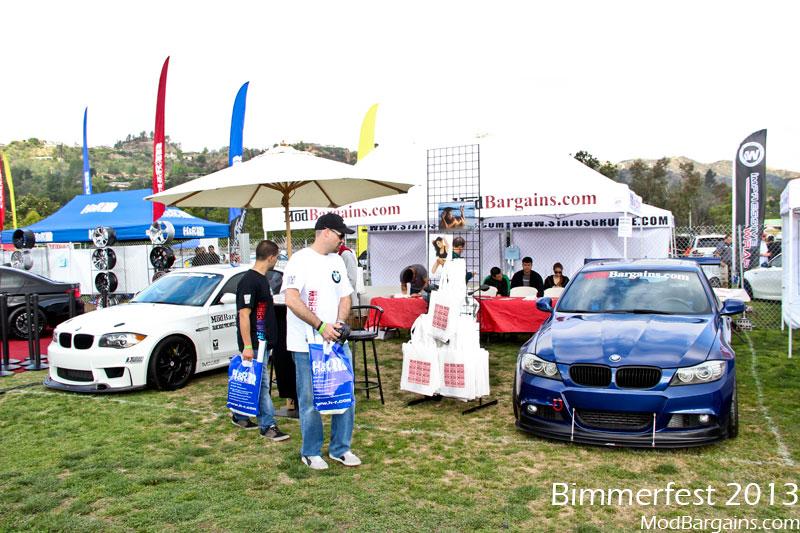 bimmerfest-2013-modbargains (2)