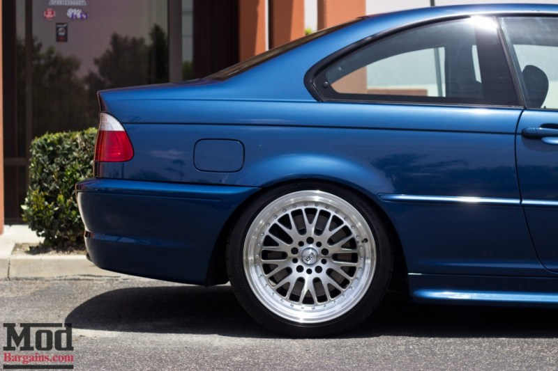 bmw-e46-esm007wheels-m3bumper-bc-coilovers-cf-lip-005