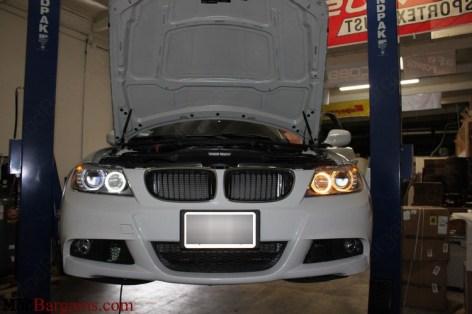bmw-e90-328i-angel-eyes-install-2