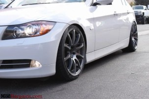 bmw-e90-coilovers-white-335i-ssk-kw-coilovers-004