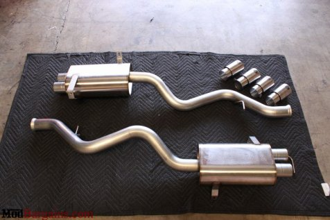 bmw-e92-m3-ae-cat-back-exhaust-5