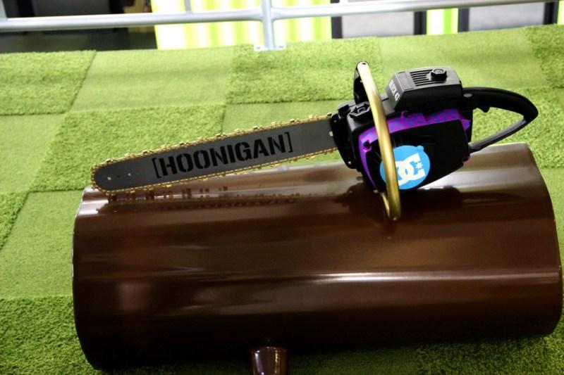 hoonigan-interior-010