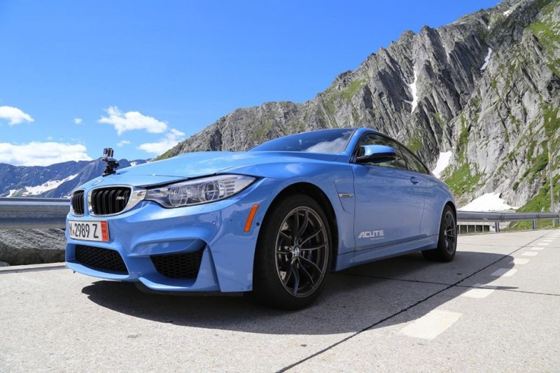 2015-bmw-f80-m3-michael-hsu-european-delivery-002