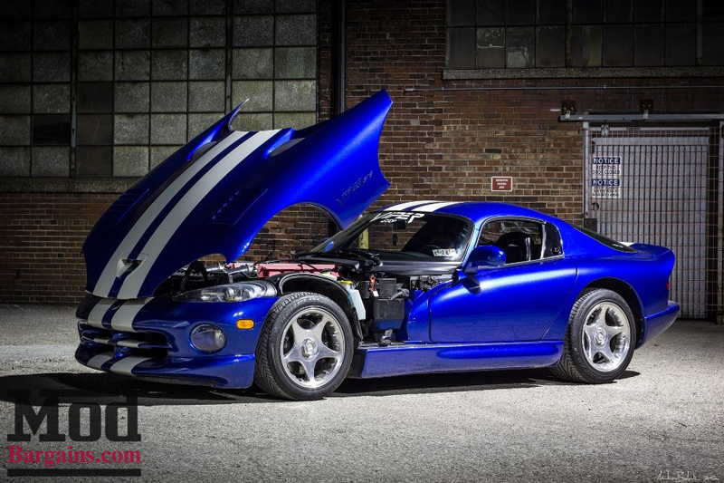 Viper-GTS-Forgestar-F14-004