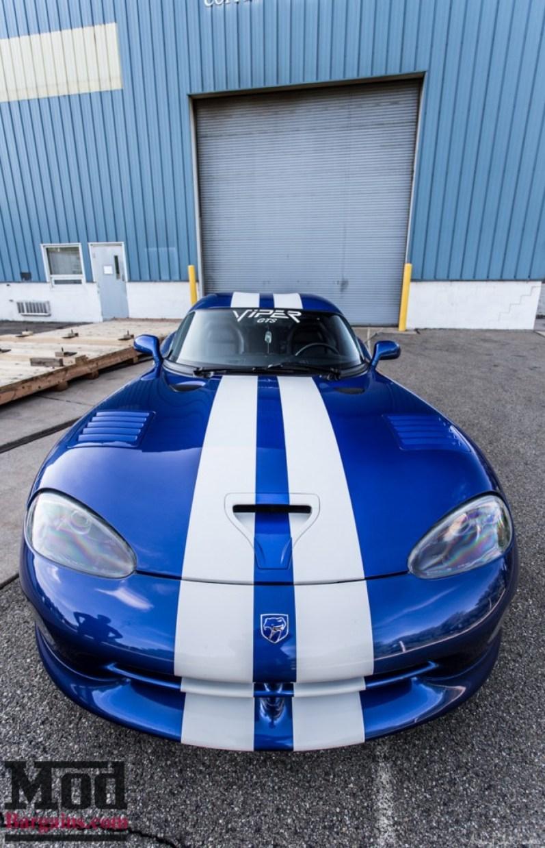 Viper-GTS-Forgestar-F14-010