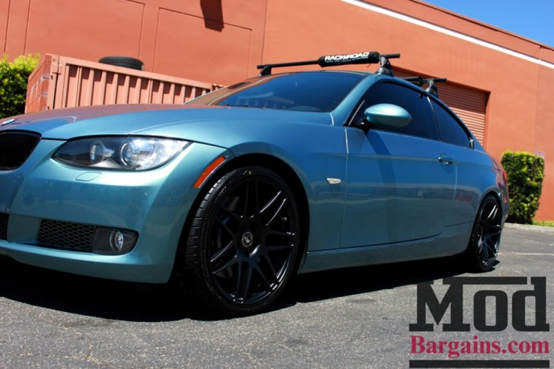 teal-bmw-335i-lci-forgestar-f14-black-004