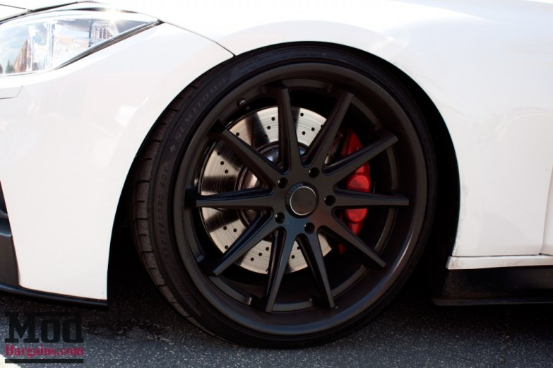 bmw-f30-335i-afe-catback-titanium-exhaust-bms-f30-intake-kw-v3-coilovers-white-004