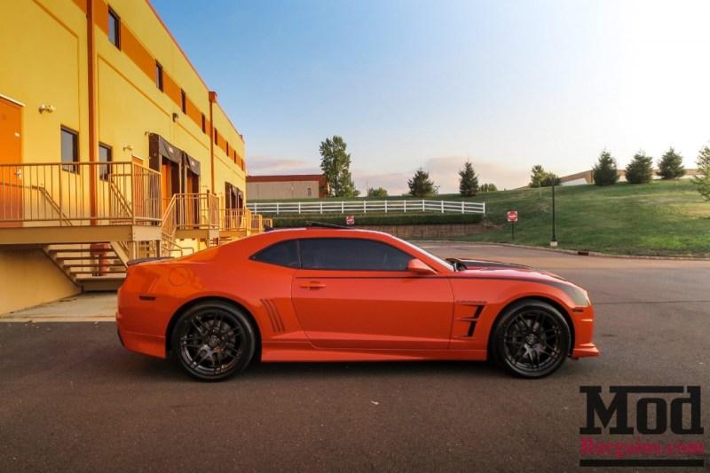 orange-camaro-ss-f14-hood-003
