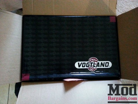 vogtland-fiesta-st-lowering-springs-travis-007