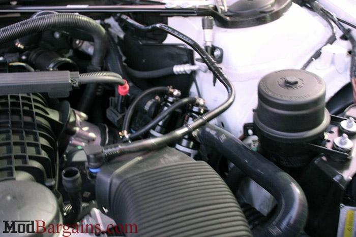 Turbosmart-Blow-Off-Valve-Installed-1M-1