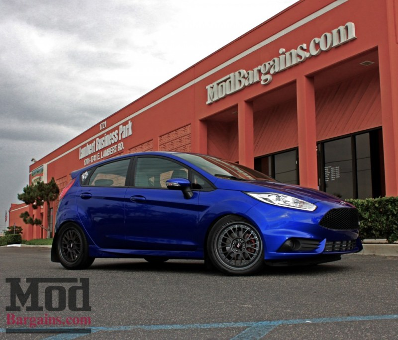 fiesta-st-cobb-fmic-turboback-st-coilovers-020