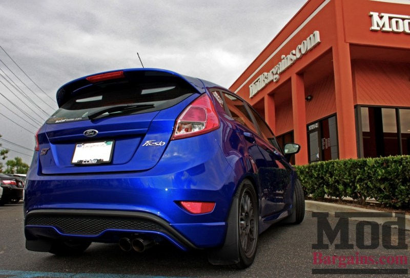 fiesta-st-cobb-fmic-turboback-st-coilovers-022