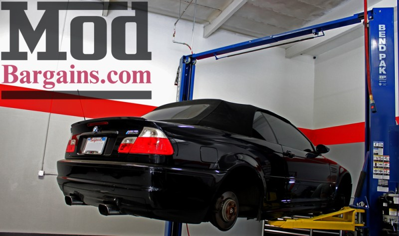 BMW-e46-stoptech-stage-2-brakes-ss-lines-002