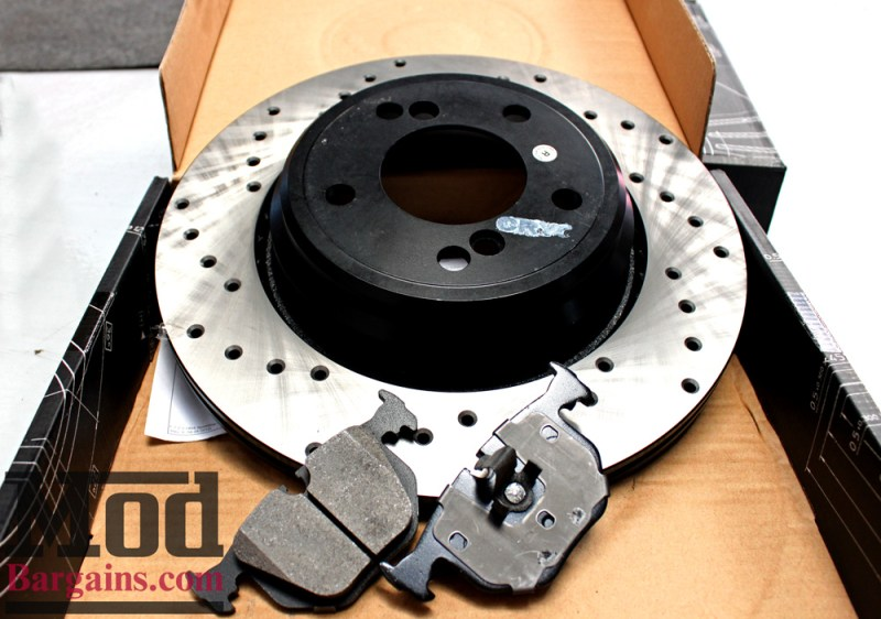 BMW-e46-stoptech-stage-2-brakes-ss-lines-007