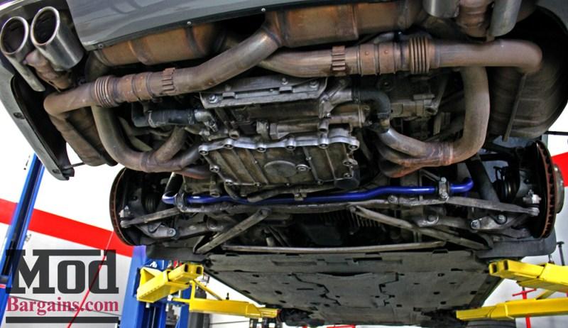 Porsche-997-eibach-springs-hr-sway-bars-fabspeed-intake-ecu-black-wheels-img007