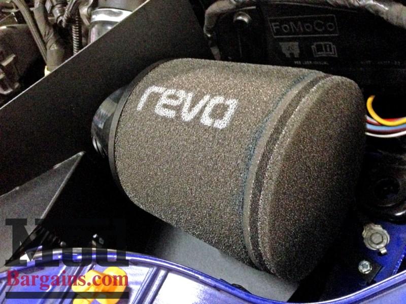 revotechnic-focus-st-intake-014