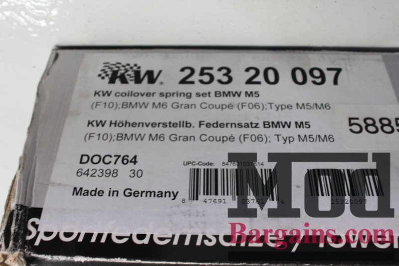 F10_BMW_M5_KW_SLEEVEOVER_SPRING_KIT_ACE_WHEELS_008