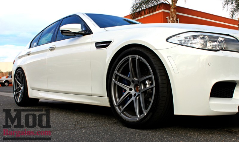 F10_BMW_M5_KW_SLEEVEOVER_SPRING_KIT_ACE_WHEELS_018