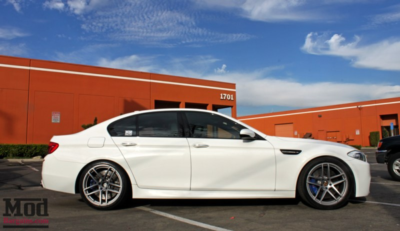 F10_BMW_M5_KW_SLEEVEOVER_SPRING_KIT_ACE_WHEELS_021