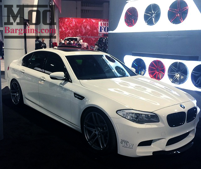 F10_BMW_M5_KW_SLEEVEOVER_SPRING_KIT_ACE_WHEELS_025