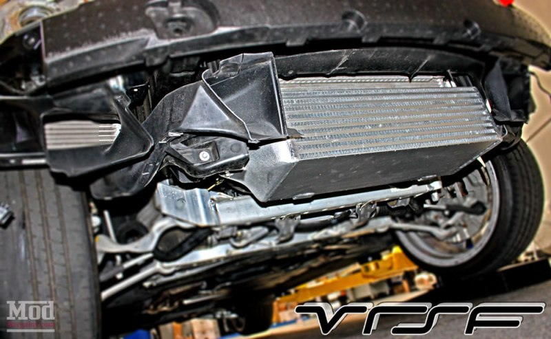 VRSF_Front_Mount_Intercooler_BMW_E92_N55_Img005