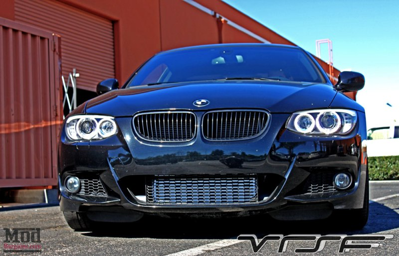 VRSF_Front_Mount_Intercooler_BMW_E92_N55_Img007