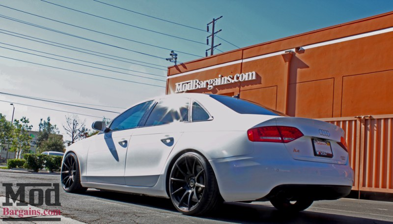 Audi-B8-A4-ST-Coilovers-Forgestar-CF10-19x9-013