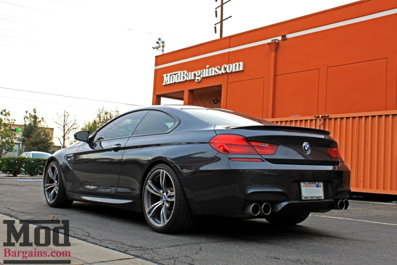 BMW-F12-M6-KW-Sleeveover-Kit-after-003