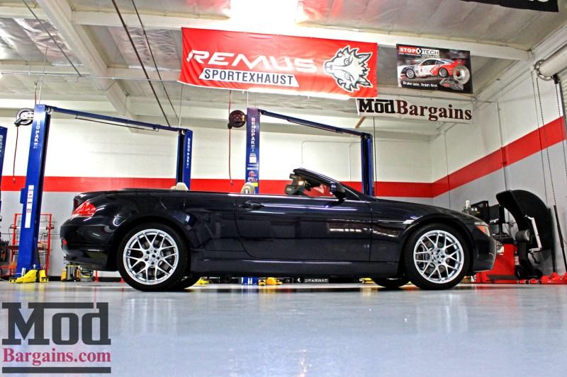 BMW_E64_650i_VMR_V710_19x85et35_19x95et22_HyperSilver_bluecar_img008