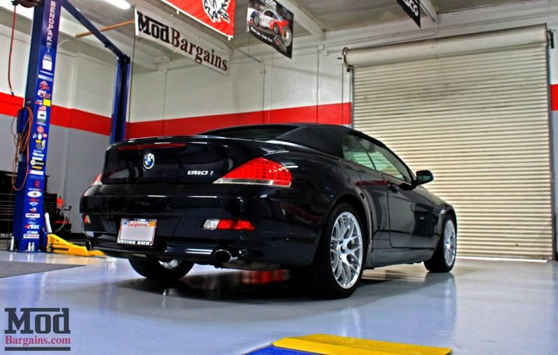 BMW_E64_650i_VMR_V710_19x85et35_19x95et22_HyperSilver_bluecar_img009