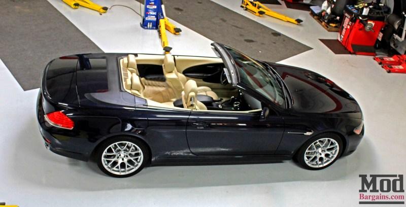 BMW_E64_650i_VMR_V710_19x85et35_19x95et22_HyperSilver_bluecar_img016