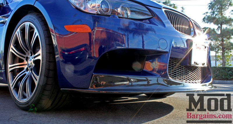 BMW_M3_E92_Arkym_Front_Lip_Elliott_Cust-009