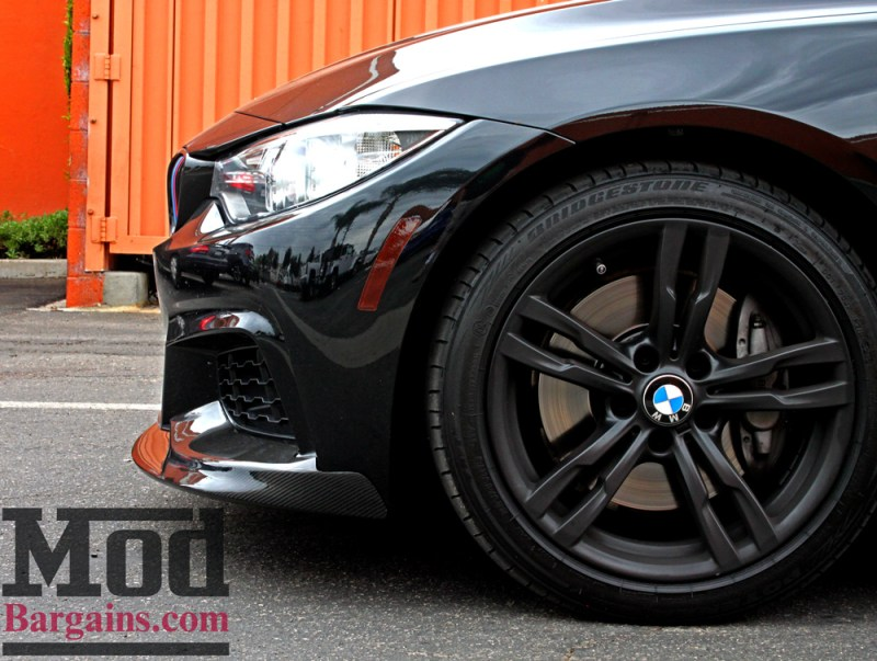 black-bmw-435i-msport-cf-performance-front-splitter-006