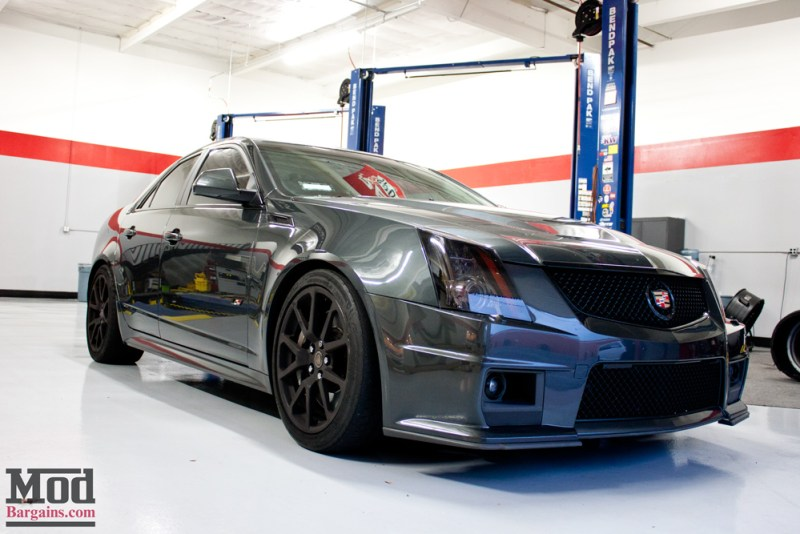 gray-cts-v-eibach-lowering-springs-008