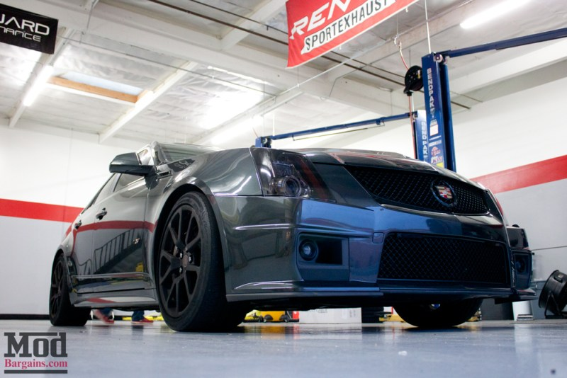 gray-cts-v-eibach-lowering-springs-010
