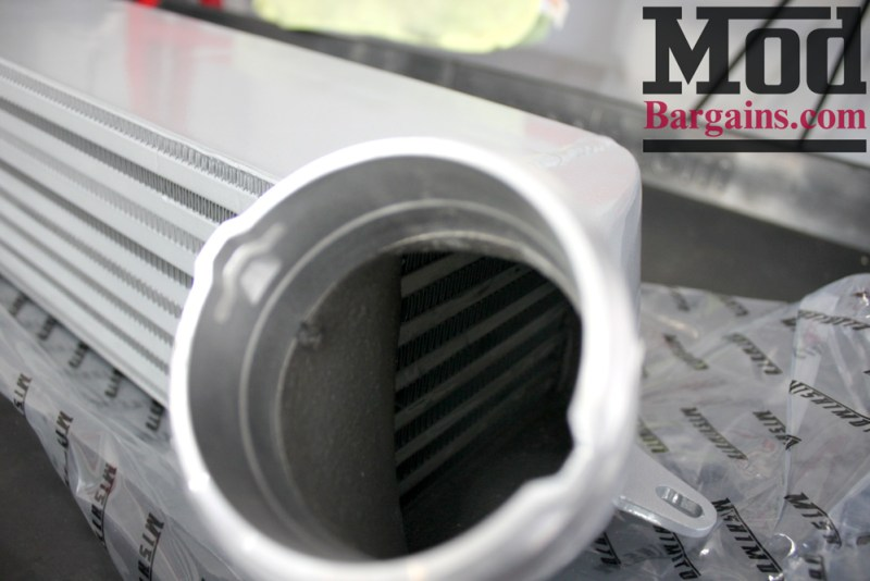 mishimoto-fmic-bmw-335i-blog-post-014