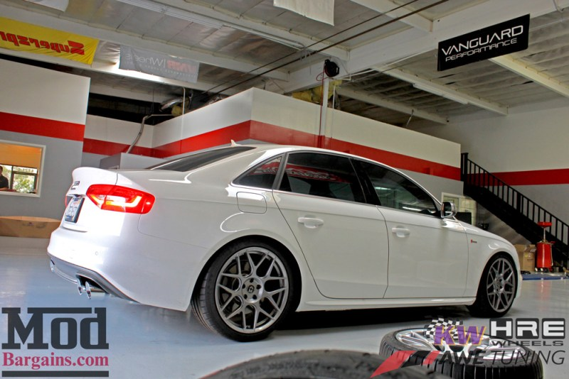 Audi_B8_S4_AWE_Exh_KW_Coils_HRE_FF01_19in_Michael_Chen_Img005