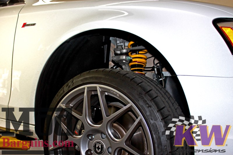 Audi_B8_S4_AWE_Exh_KW_Coils_HRE_FF01_19in_Michael_Chen_Img016
