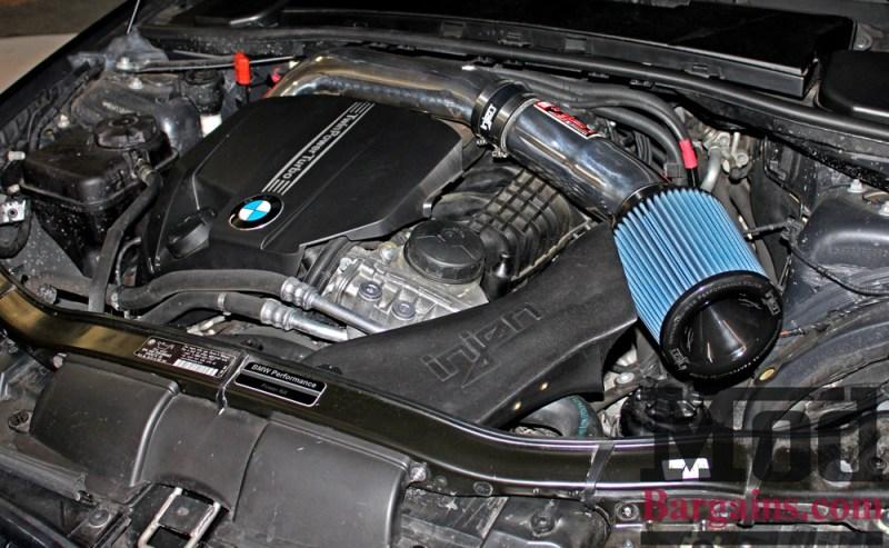 BMW_E90_335xi_perf_edition_Josh_M_Injen_VMRV710_18x85et35_18x95et33_GM_red_calipers_elliott_img006