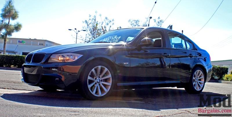 BMW_E90_LCI_Sport_Bumper_Paint-Svcs-Black_Img006