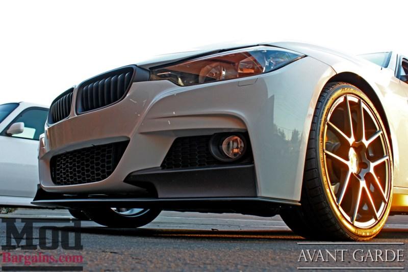BMW_F30_328i_MsportKitFULL_Avant_Garde_M510_Falken_Tires_eibach-pro-kit-img-007