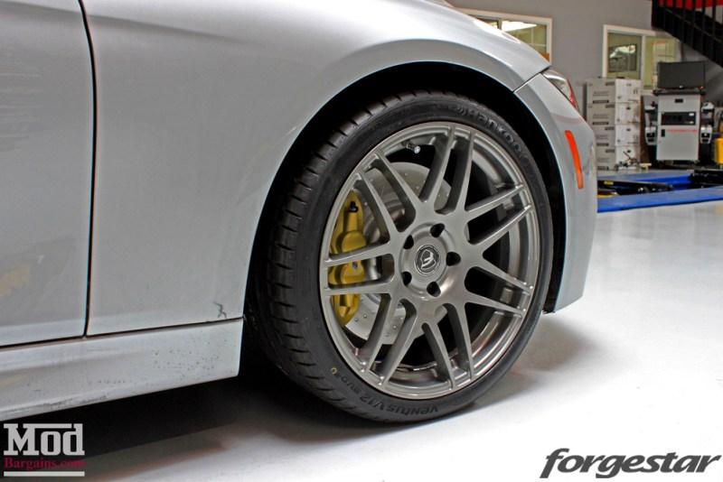 BMW_F30_328i_Msport_Forgestar_F14_GM_BMWBBK_REMUS_Black_Quad_exh_img007