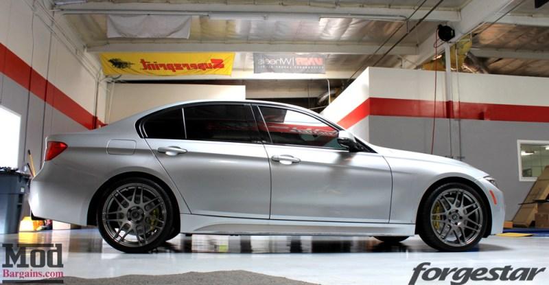 BMW_F30_328i_Msport_Forgestar_F14_GM_BMWBBK_REMUS_Black_Quad_exh_img009