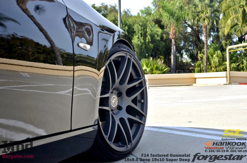 Black_BMW_E93_Forgestar-F14-19x9DC19x10SDC-hankook-st-coilovers-jeffkramer-alan-cust-img004