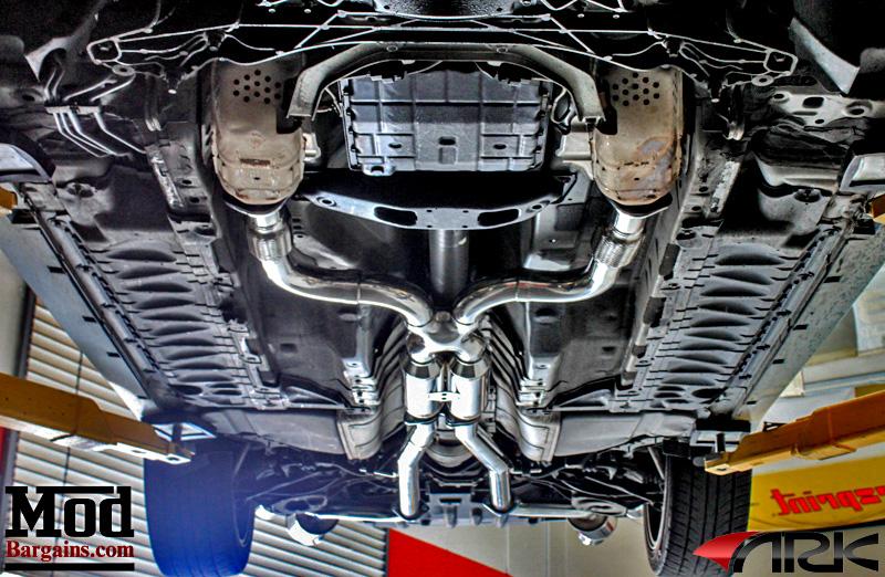 Infiniti-G37-S-Sedan-Ark-Exhaust-Stillen-Intake-Before008
