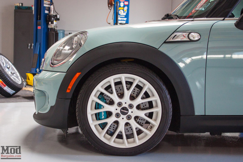Mini-cooper-r56-kw-coilover-(14-of-26)