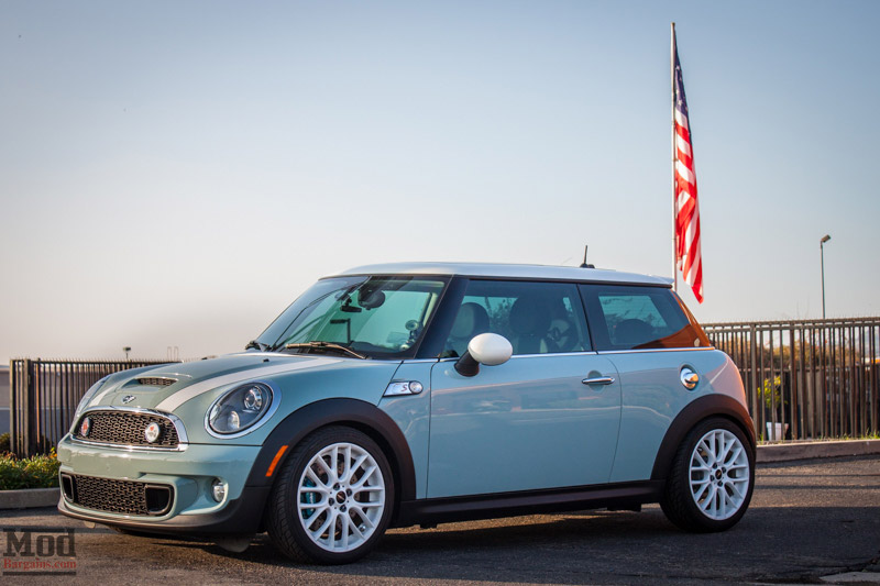 Mini-cooper-r56-kw-coilover-(26-of-26)
